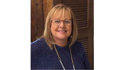Brewer announces bid for reelection