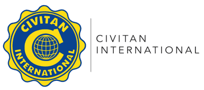 "Fort Payne Civitan Club ""Discovery Meeting"""