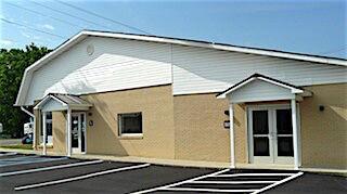 DeKalb County Revenue Commission to open Rainsville Annex twice a week