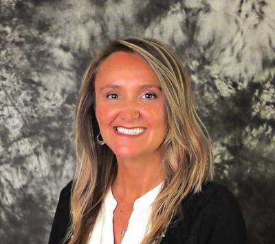 Ott named new Ider principal