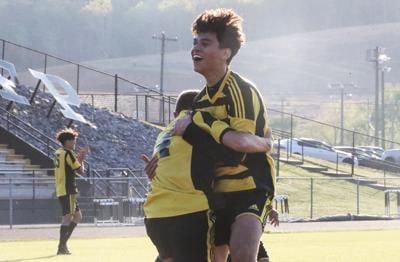 McPherson and Guerra