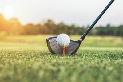 Mayor's Cup tee off set for May 9