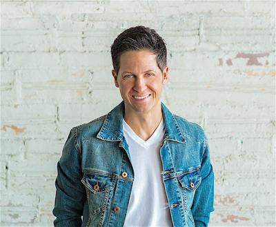 Free concert in Rainsville to feature Wes Hampton