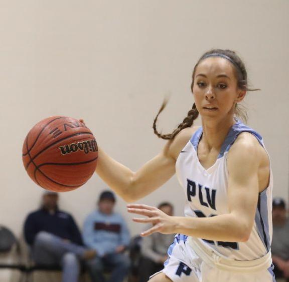 Plainview girls use fast start to top NSM