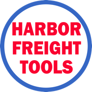Harbor Freight Tools signs deal to open new location in Fort Payne