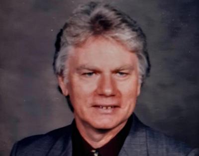 Jerry Don Hawkins