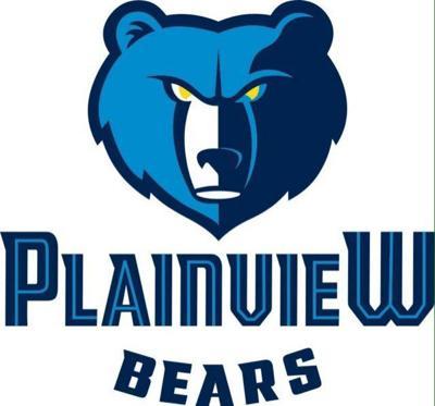 Bears stay No. 1 in ASWA boys rankings