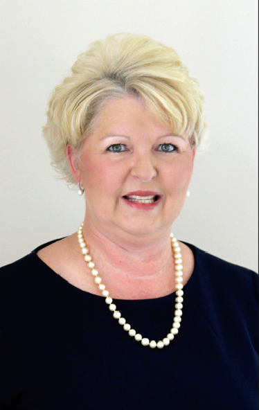 Celeste Ragan seeks seat on Fort Payne City Council
