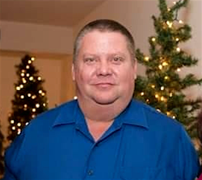 Charles Brian Bass