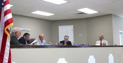County passes $24.6 million budget