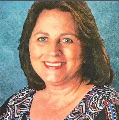 Crossville Elementary teacher looking for help from fellow educators