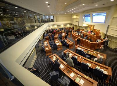 Ledbetter, Livingston: 'Good things happening in Alabama'