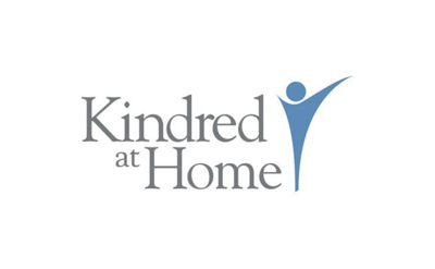 Kindred at home seeks food donations