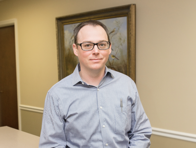 DeKalb Regional Medical Center welcomes new doctor