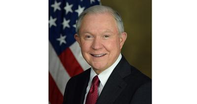 Former Attorney General Jeff Sessions to visit Fort Payne