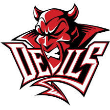 Devils' defense delivers championship performance