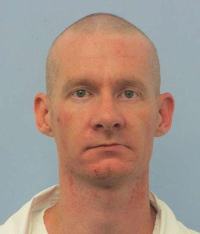 Parole hearing planned for man convicted in three counties