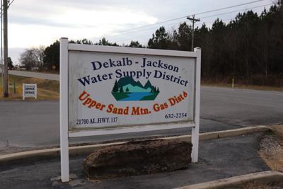 Read This: DeKalb-Jackson Water Supply District