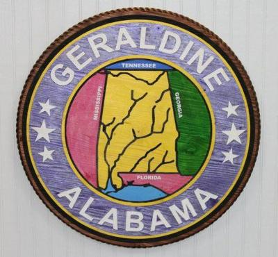 Geraldine to collect outstanding debts, fees from residents' state tax returns