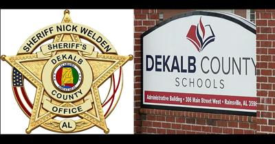Sheriff, Superintendent issue statement about investigation