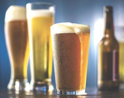 Rainsville passes alcohol sale ordinance
