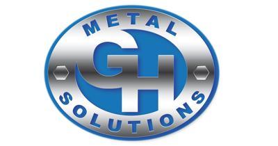 GH Metal Solutions plans $8M expansion