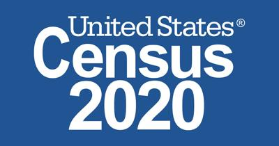 Officials concerned about Alabama's 2020 Census count