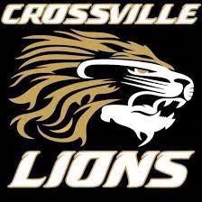 No. 4 Crossville boys upset No. 1 Boaz