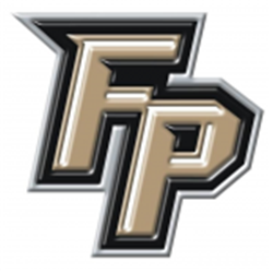 Fort Payne High School to hold graduation ceremony May 21