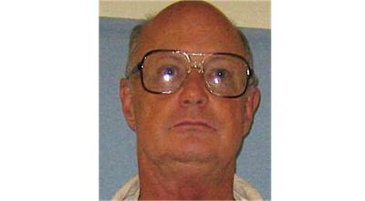 Headrick denied parole for 1995 murders