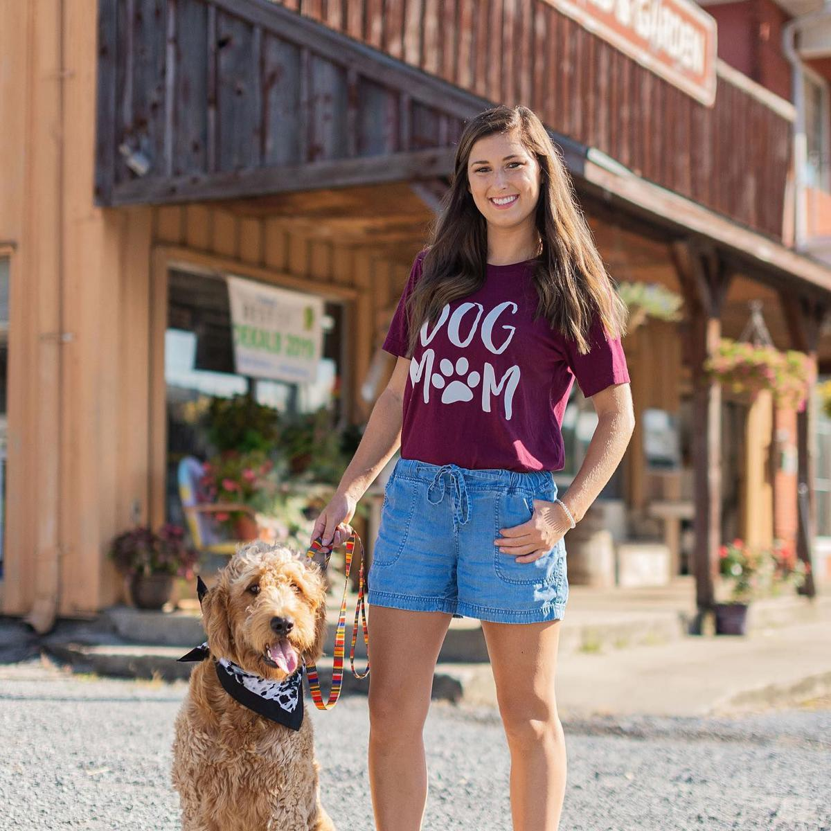 Local business gears up for Dog Days of Summer