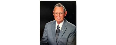 John B. Isbell