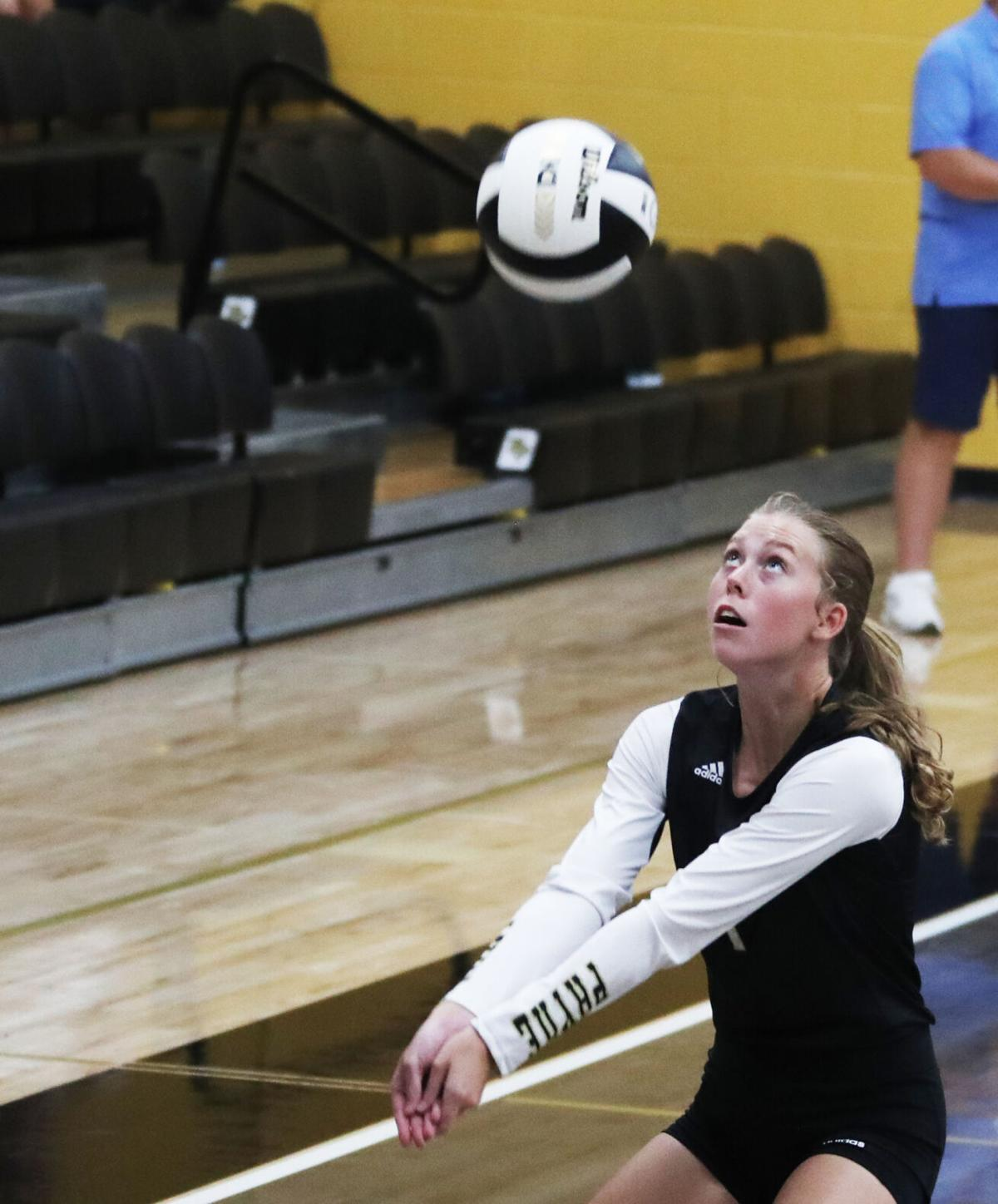 Fort Payne takes losses in home opener