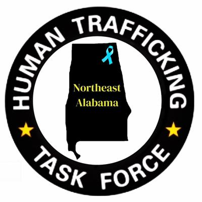 Human trafficking task force introduced to raise awareness, educate