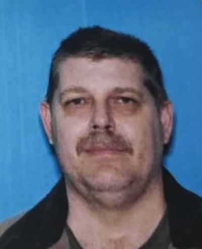 Crossville man charged with attempted murder