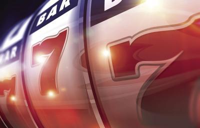 DeKalb a potential site for Poarch Creek Indian casino