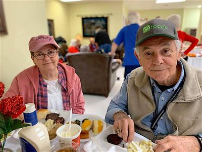 Council on Aging to resume programs