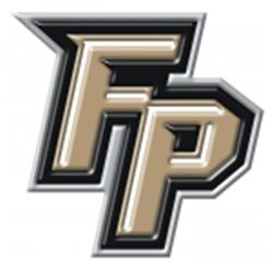 Rain delays Fort Payne school construction progress