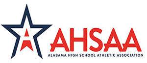 AHSAA cancels all-star week