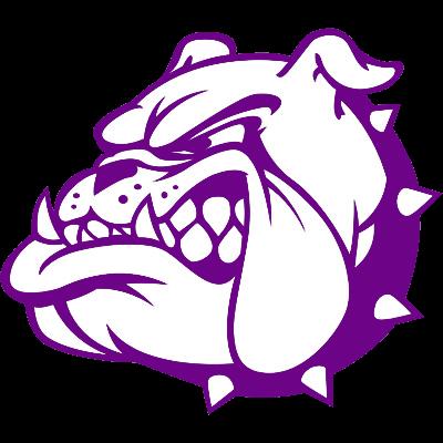 Bulldogs claim team of the week honor
