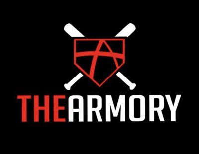 The Armory to host 3 youth team tryouts