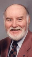 Jimmy Dan Large (Jim)