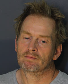 Man given additional charges