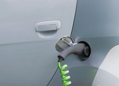 Fort Payne awarded grant for electric vehicle charging stations