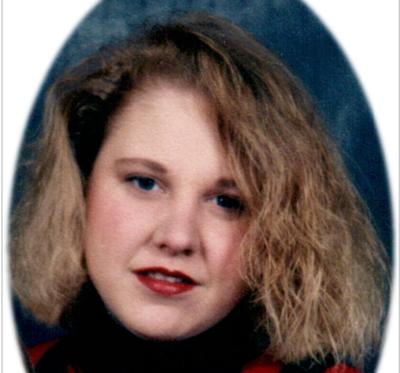 Barbara Annette Blevins