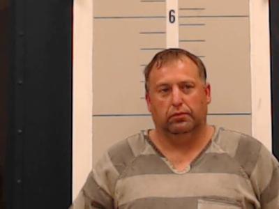 Crossville man has bond revoked