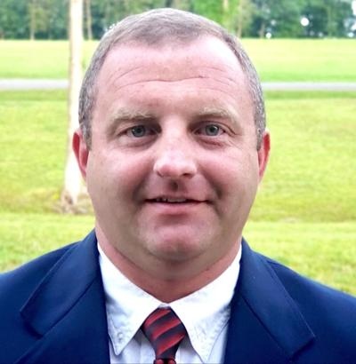 New Collinsville principal announced at this week's board meeting