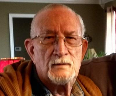 Rudolph Jones Jr.