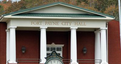 Fort Payne to finalize plans for new sports complex