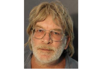Man jailed for elderly abuse, $55,000 bond